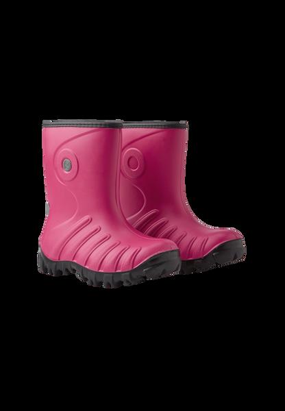 Bilde av Reima Termonator vinterstøvler - cranberry pink