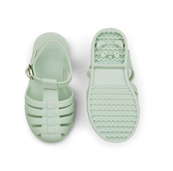 Bilde av Liewood Bree sandal - dusty mint